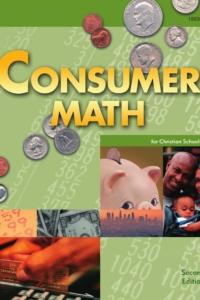 Consumer Math Cov 189308_001