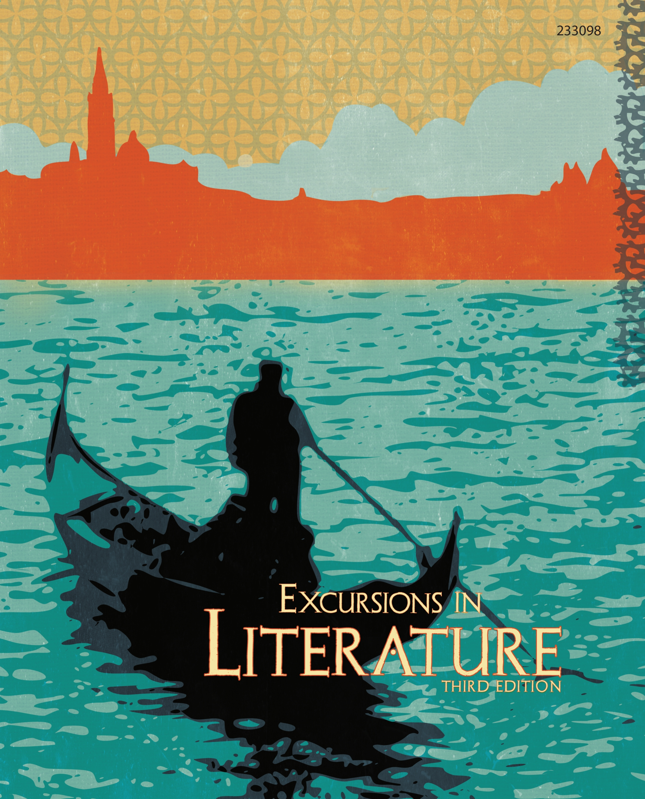 Excursions in Literature