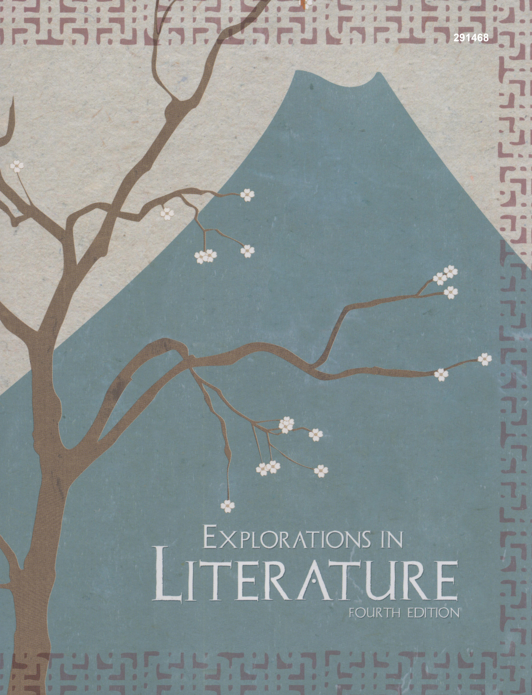 Explorations in Literature