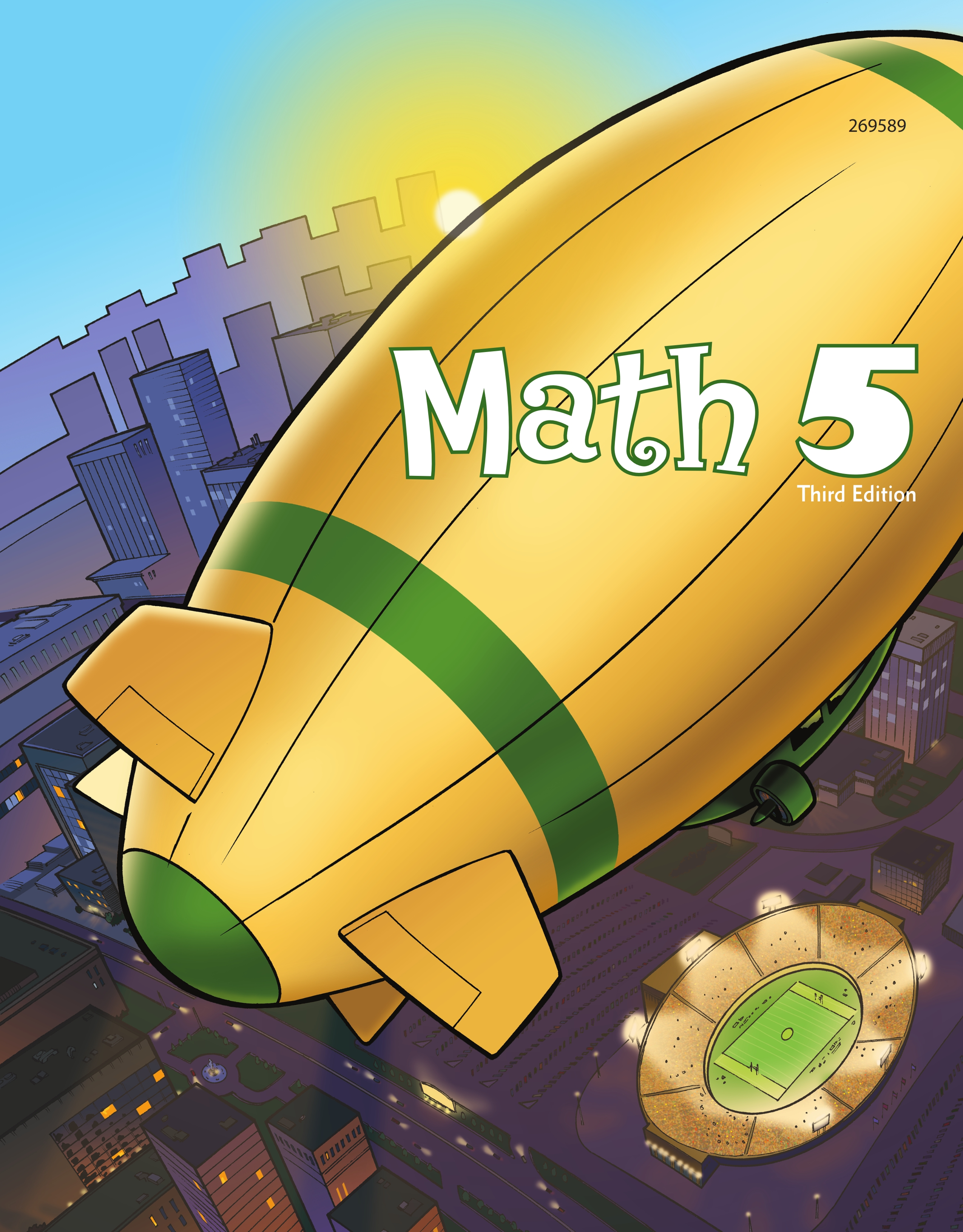Math 5