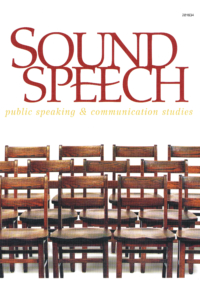 Sound Speech St 2ed 281634