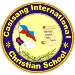 CICS~logo