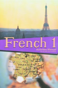 French 1 Act