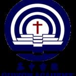 GIDEON~logo
