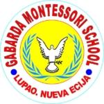 Gabarda Montessori School