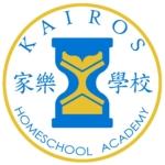 KAIROS~logo