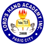 Lord's Hand Academy