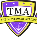 The Montessori Academy of Trinidad