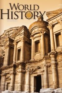 World History Cov 275560_001